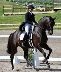 Equitation camille_carier_bergeron_acoeur.jpg