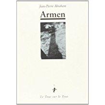 17-05-01 Armen de JP Abraham.jpg