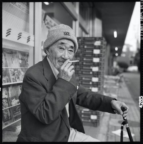 © gildas de la monneraye - Symphonie Nippone - 47.jpeg