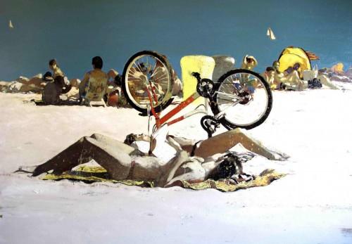 La bicicleta sense ombra.jpg