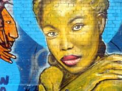 Street Art 113 red.JPG