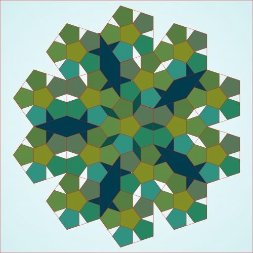 Penrose pentagramme2bis.jpg