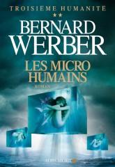 13-11-28 Les micro-humains.jpg