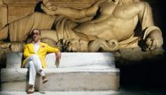 cinéma, Cannes, Italie, Rome, réalisateur