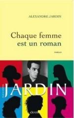 littérature,roman,femme,récit