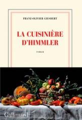 14-01-10 La cuisinière d'Himmler.jpg