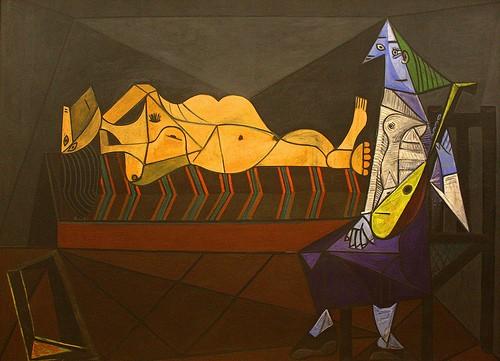 L'aubade - Picasso.jpg