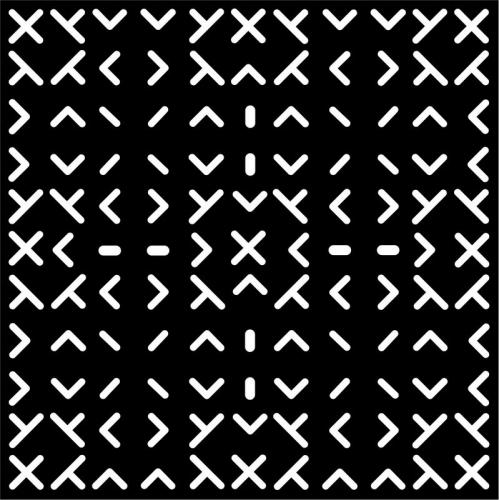 15-07-03 Signes3.jpg