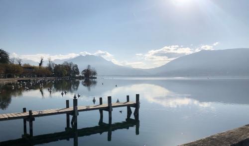 Lac d'Annecy2.JPG