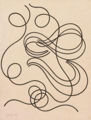 sophie_taeuber-arp_mouvements_de_lignes_1939.jpg