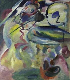 Vassily Kandinsky - tableau avec cercle (1911).jpg