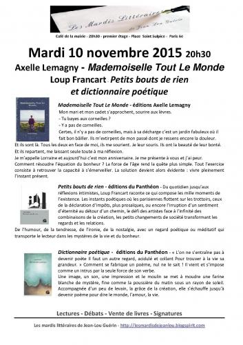 15-11-10 Présentation mardis littéraires.jpg