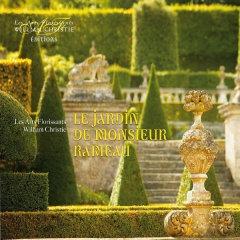 Le jardin de Monsieur Rameau.jpg
