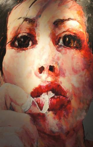 autoportraitiii-154x170_1363713511.png
