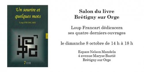 17-10-08 Salon du livre Brétigny.jpg