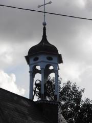 13-08-06 La chapelle1.JPG