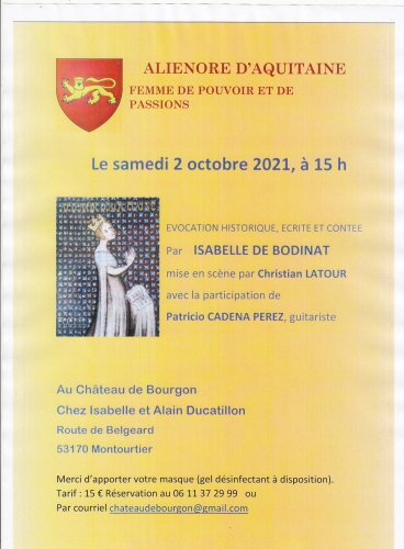 21-09-04  Alienore invit.jpg