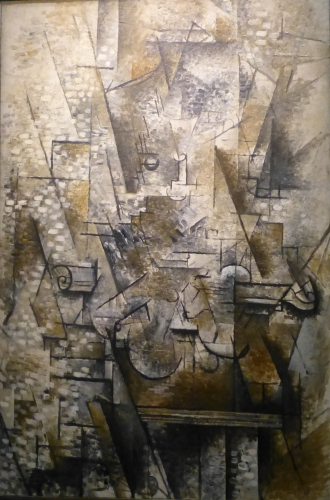 17-09-08 Nature morte au violon Braque.jpg