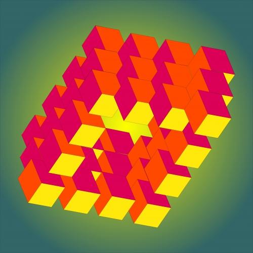 12-10-11 Figures impossibles carrés volume bis.jpg