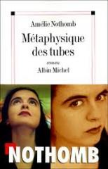 Couv métaphysique des tubes.jpg