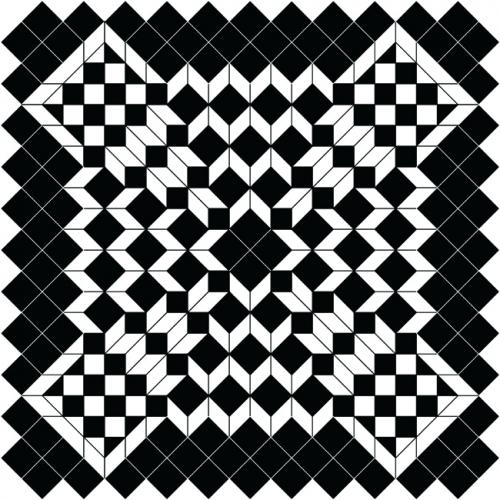 11-11-24 Symcar contour.jpg