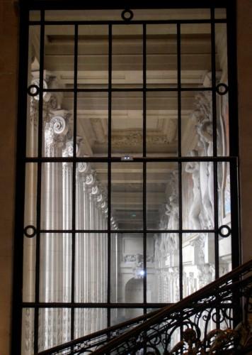 1-Grand Palais 2red.jpg